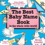 the-best-baby-name-book