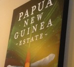 Papua New Guinea Starbucks