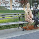 park-bench-seated-web1