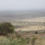 Ethiopia vista